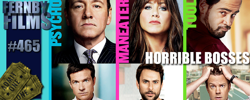 Horrible-Bosses-Review-Logo-v5.1