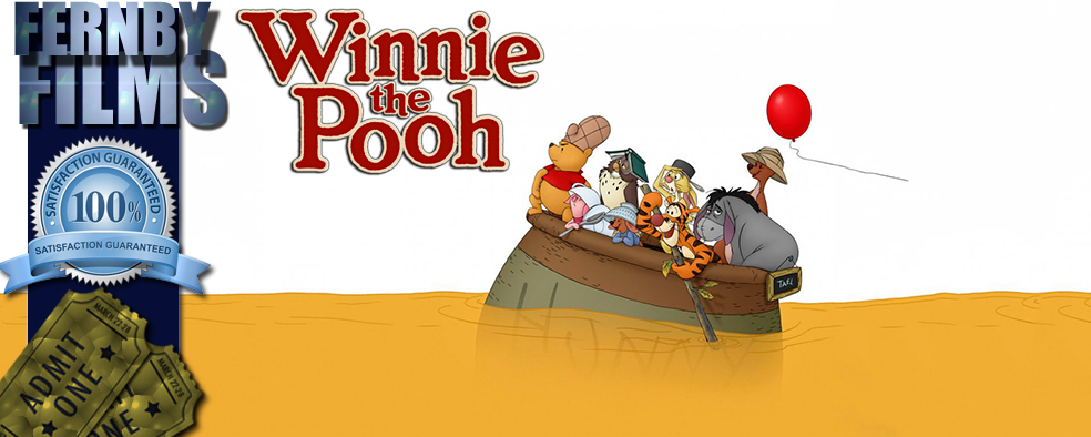 Winnie-The-Pooh-Review-Logo-v5
