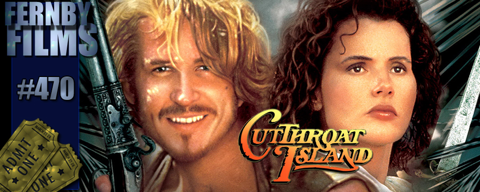 Cutthroat-Island-Review-Logo-v5.1