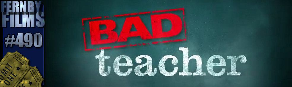 Bad-Teacher-Review-Logo-v5.1