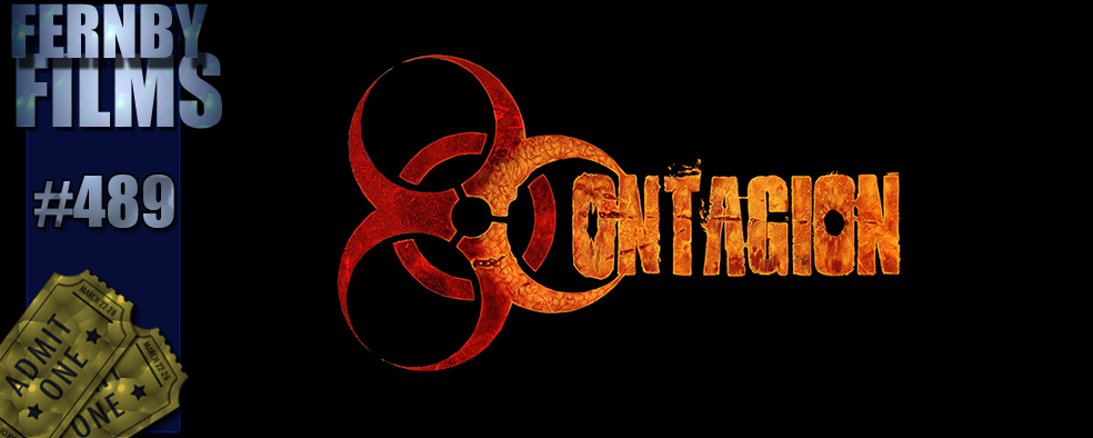 Contagion-Review-logo-v5.1
