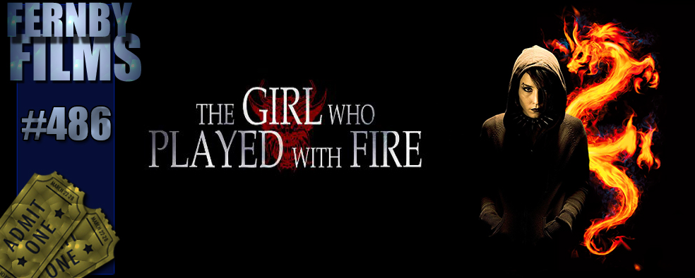 The-Girl-Who-Played-With-Fire-Review-Logo-v5.1