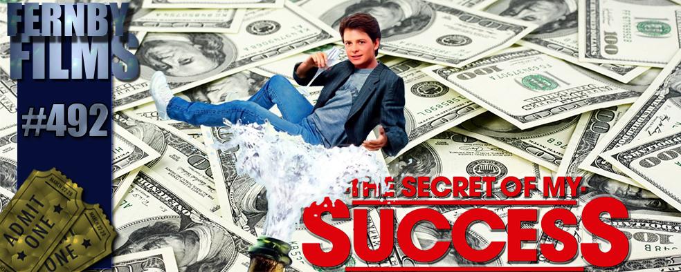 The-Secret-Of-My-Success-Review-Logo-v5.1