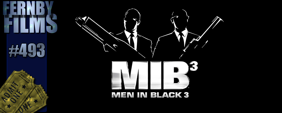 Men-In-Black-3-Review-Logo-v5.1