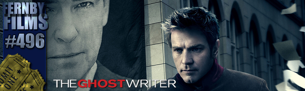 The-Ghost-Writer-Review-Logo-v5.1