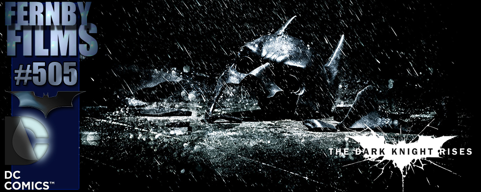 Dark-Knight-Rises-Review-Logo-v5.1