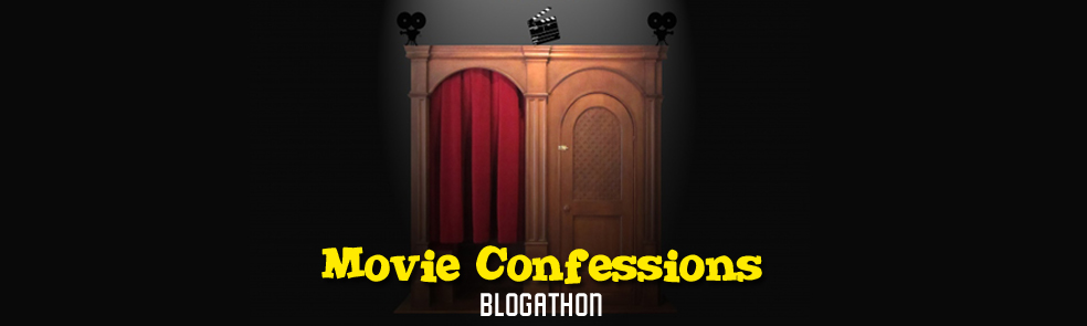 Blogathon – Movie Confessions