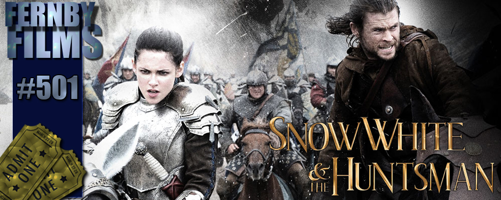 Snow-White-&-The-Huntsman-Review-Logo-v5.1