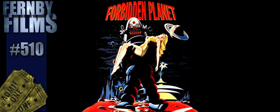 Forbidden-Planet-Review-Logo-v5.1