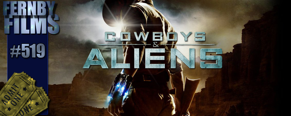 Cowboys-&-Aliens-Review-Logo-v5.1