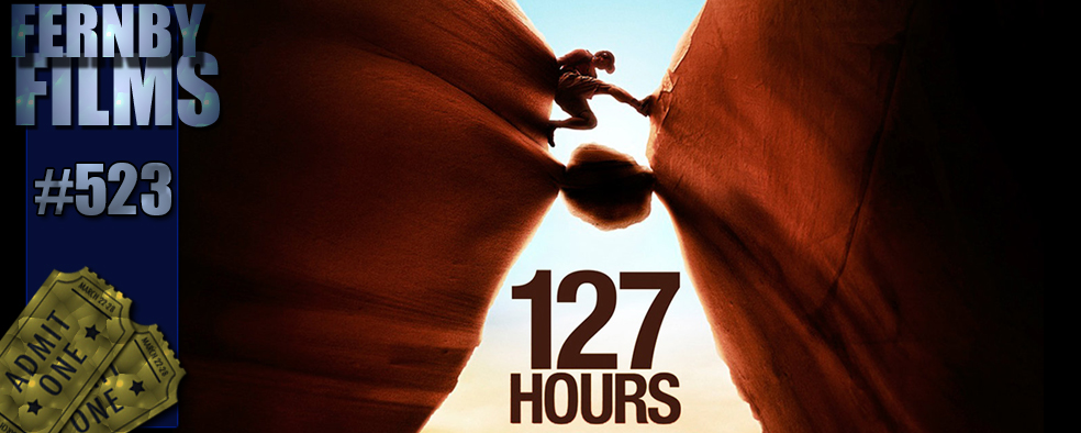 127-Hours-Review-Logo-v5.1