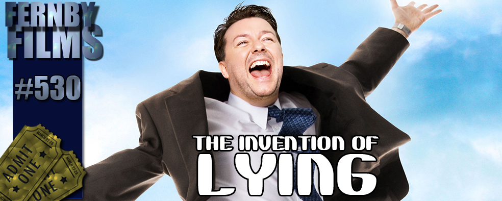 The-Invention-of-Lying-Review-Logo-v5.1