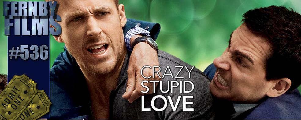 Crazy-Stupid-Love-Review-Logo-v5.1