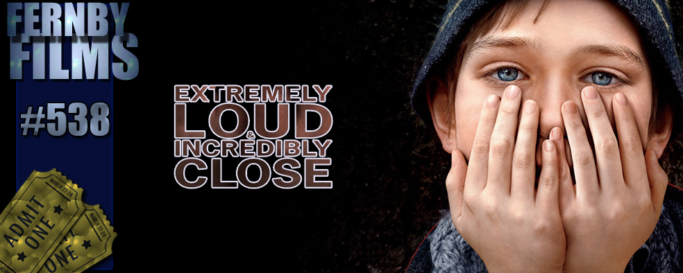 Extremely-Loud-Increibly-Close-Review-Logo-v5.1