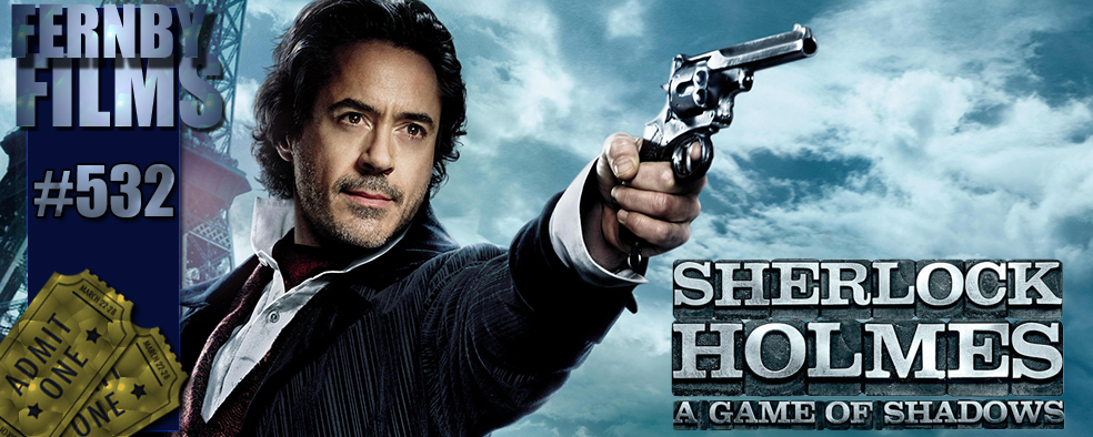 Sherlock-Holmes-Game-of-Shadows-Review-Logo-v5.1