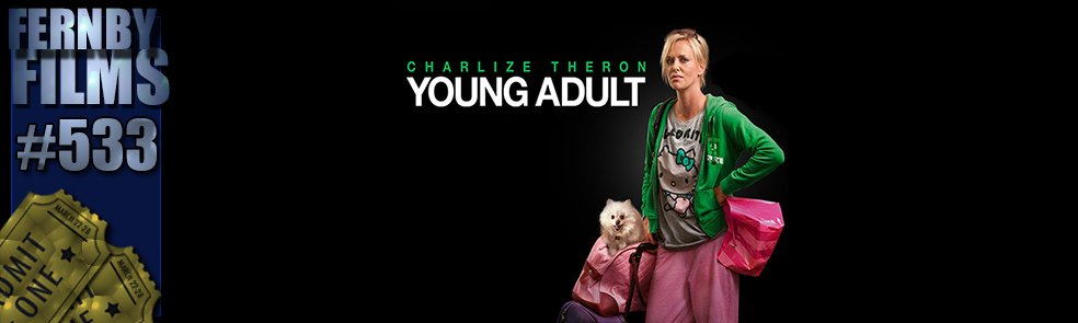 Young-Adult-Review-Logo-v5.1