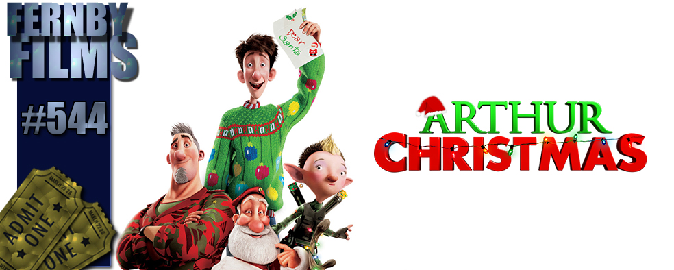Arthur-Christmas-Review-Logo-v5.1