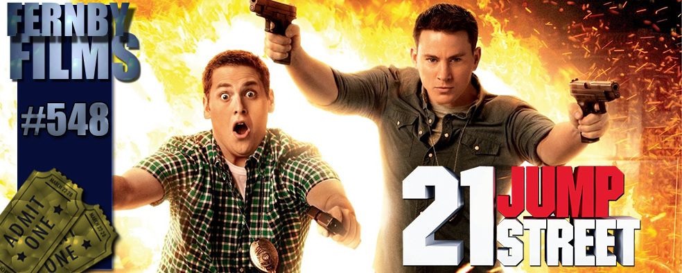 21-Jump-Street-Review-Logo-v5.1
