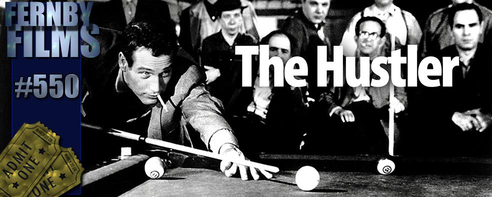 The-Hustler-Review-Logo-v5.1
