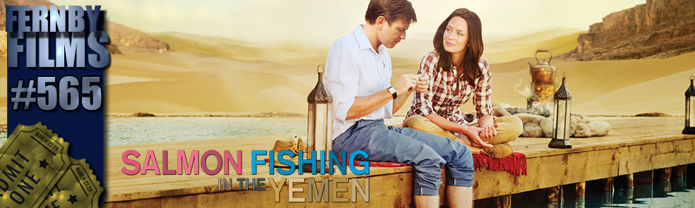 Salmon-Fishing-In-The-Yemen-Review-Logo-v5.1