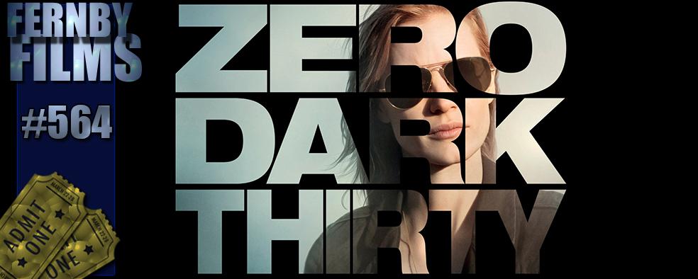 Zero-Dark-Thirty-Review-Logo-v5.1