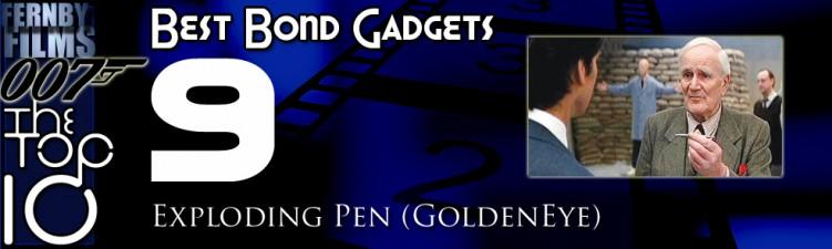09-Exploding-Pen