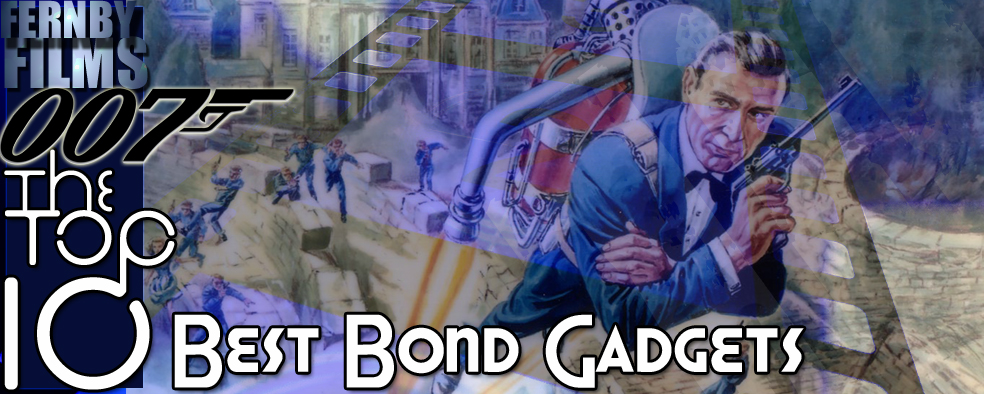 Best-Bond-Gadgets-Logo