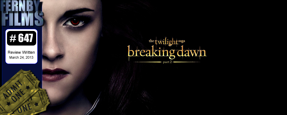 Breaking-Dawn-Part-2-Review-Logo