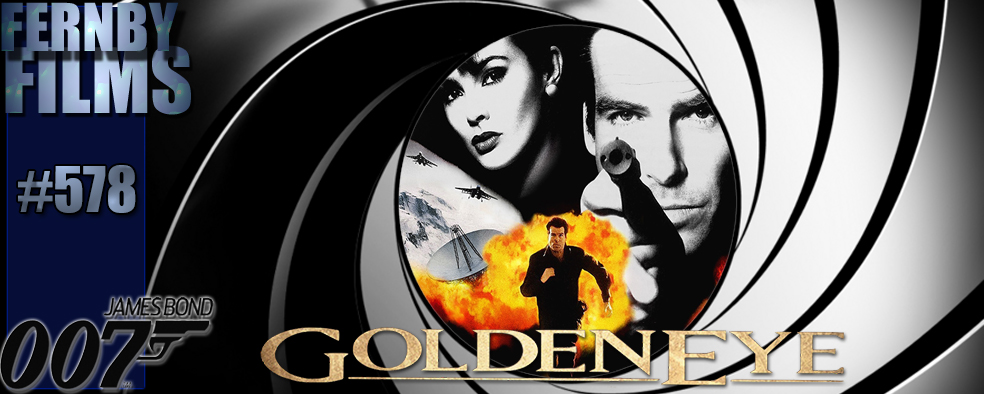 Goldeneye-Review-Logo-v5.1