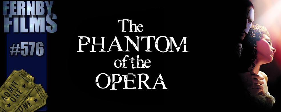 Phantom-of-The-Opera-Review-Logo-v5.1