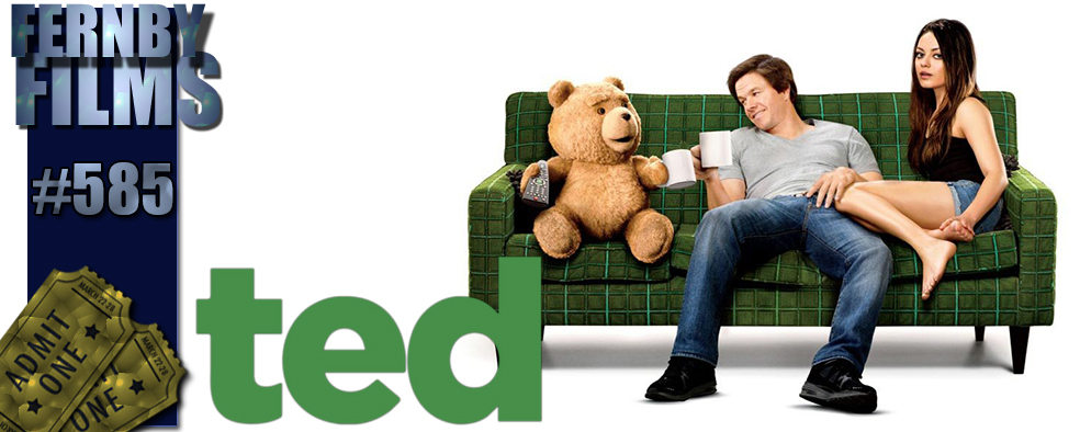 Ted-Review-Logo-v5.1