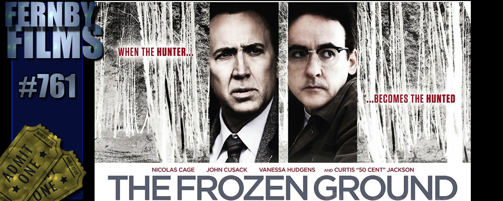 The-Frozen-Ground-Review-Logo-v2.1