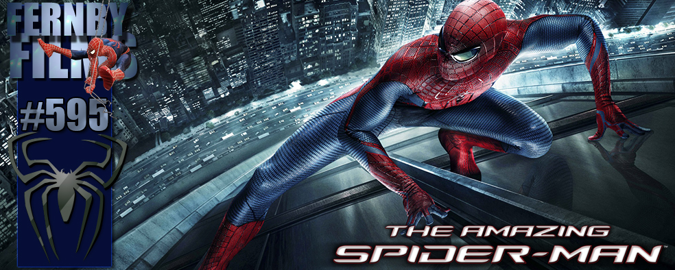 Amazing-SpiderMan-Review-Logo-v5.1