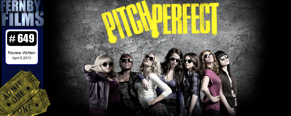 Pitch-Perfect-Review-logo
