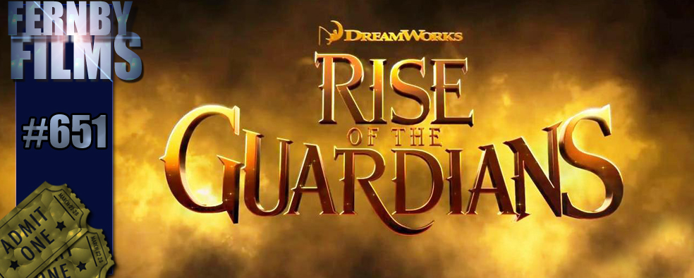 Rise-Of-The-Guardians-Review-Logo