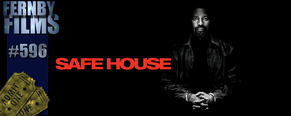 Safe-House-Review-logo-v5.1