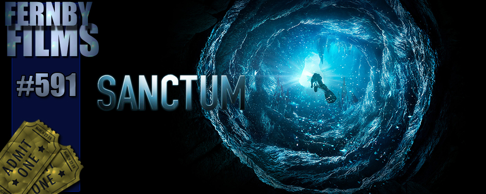 Sanctum-Review-Logo-v5.1