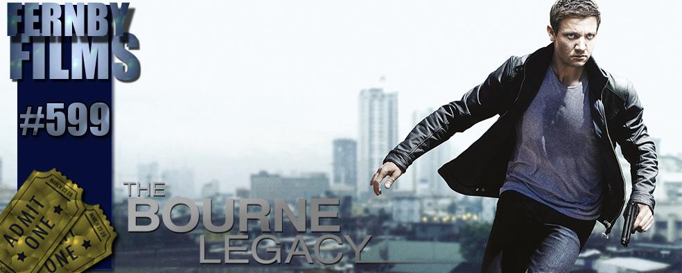 The-Bourne-Legacay-Review-Logo-v5.1