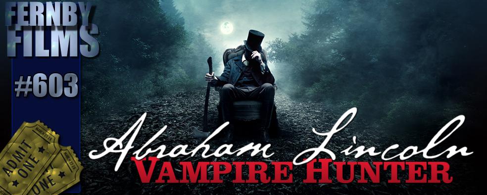 Abraham-Lincoln-Vampire-Hunter-Review-Logo-v5.1