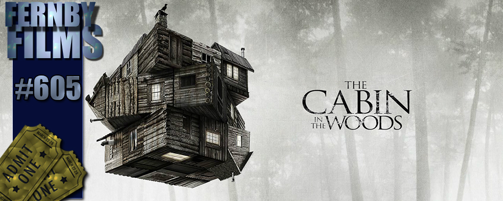 Cabin-in-The-Woods-Review-Logo-v5.1
