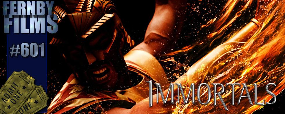 Immortals-Review-Logo-v5.1