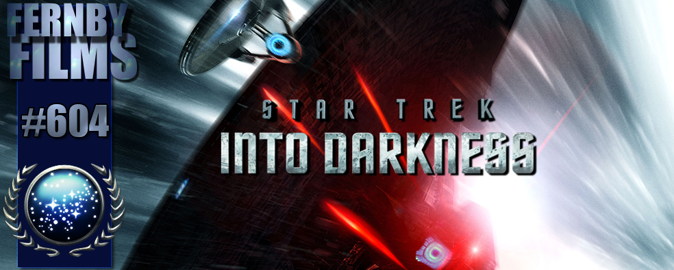 Star-Trek-Into-Darkness-Review-Logo-v5.1