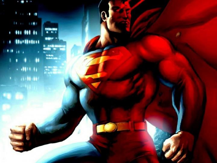 superman2-1280x1024