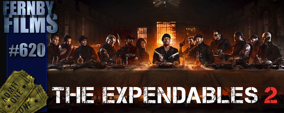Expendables-2-Review-Logo-v5.1