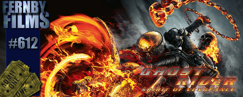Ghost-Rider-Spirit-Of-Vengeance-Review-Logo-v5.1