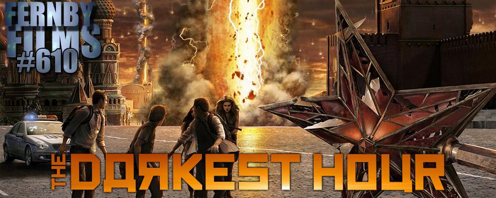The-Darkest-Hour-Review-Logo-v5.1