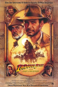 indiana-jones-and-the-last-crusade-movie-poster-1989-1020270101