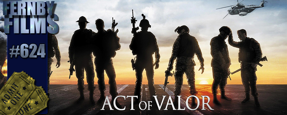 Act-Of-Valor-Review-Logo-v5.1