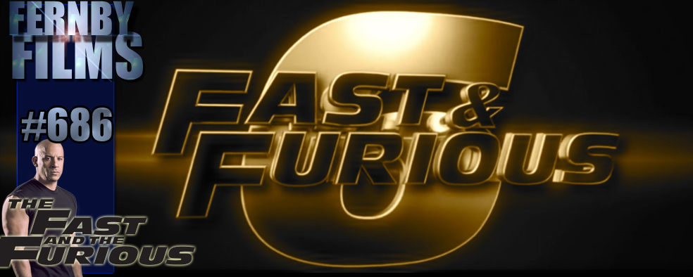 Fast-&-Furious-6-Review-Logo