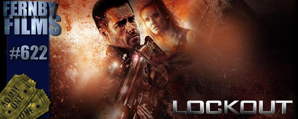Lockout-Review-Logo-v5.1